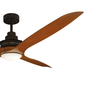 Remarkable Quality Lighting Ceiling Wall Fans Store Online Australia Home Interior And Landscaping Dextoversignezvosmurscom