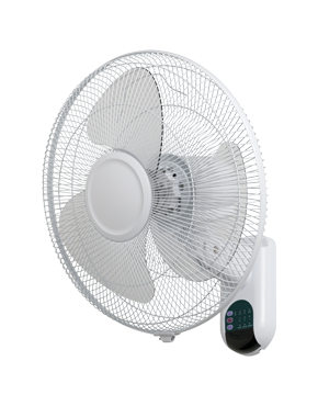 Quality Lighting, Ceiling & Wall Fans Store Online Australia | Mercator