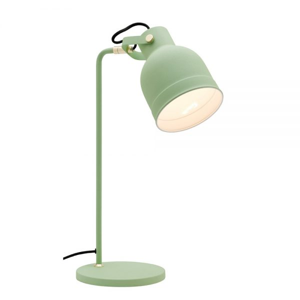 Elliot Table Lamp image