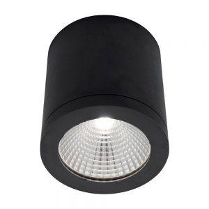 Cooper LED Downlight image