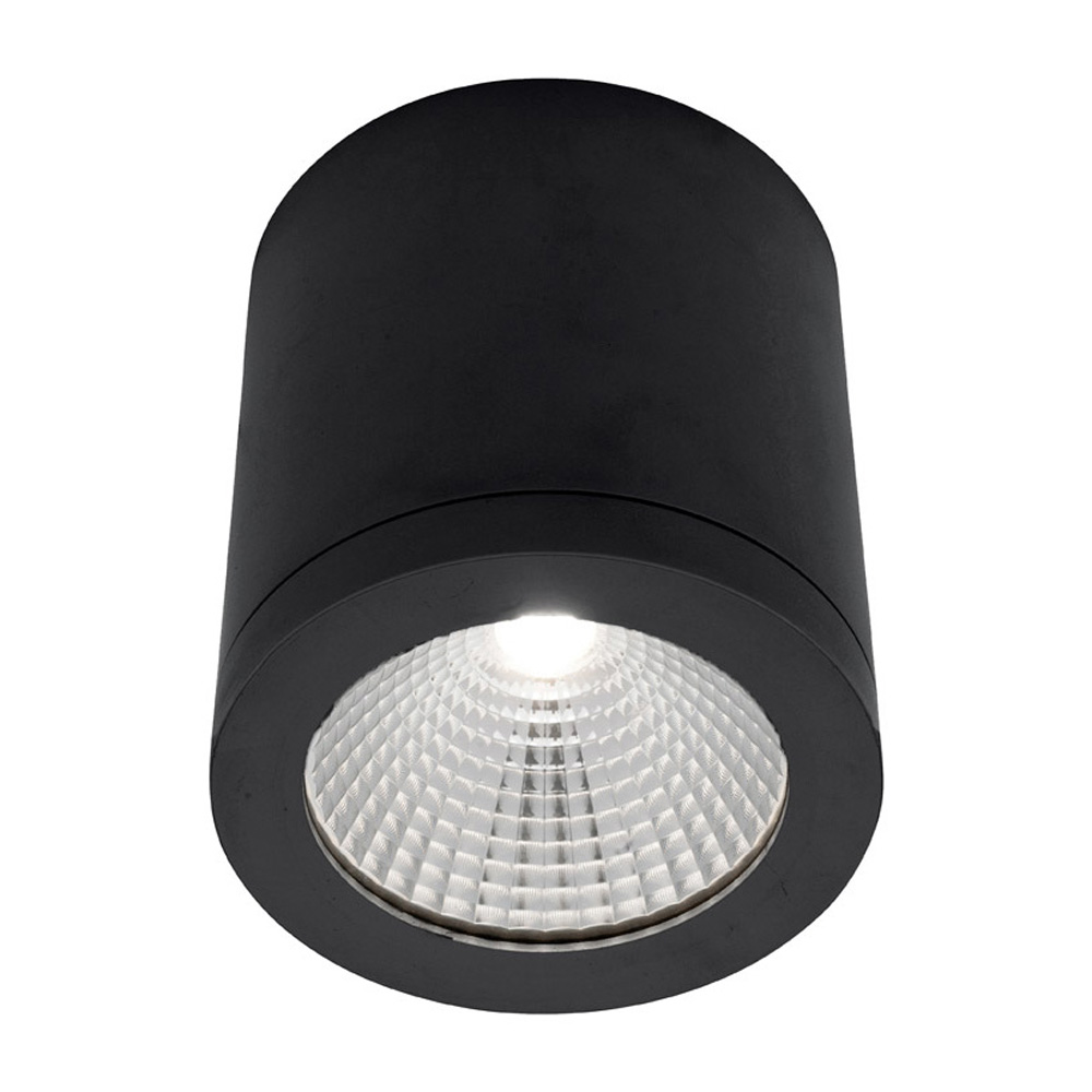 Cooper LED Downlight