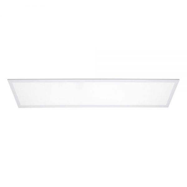 Zip 40W Rectangular LED Panel image
