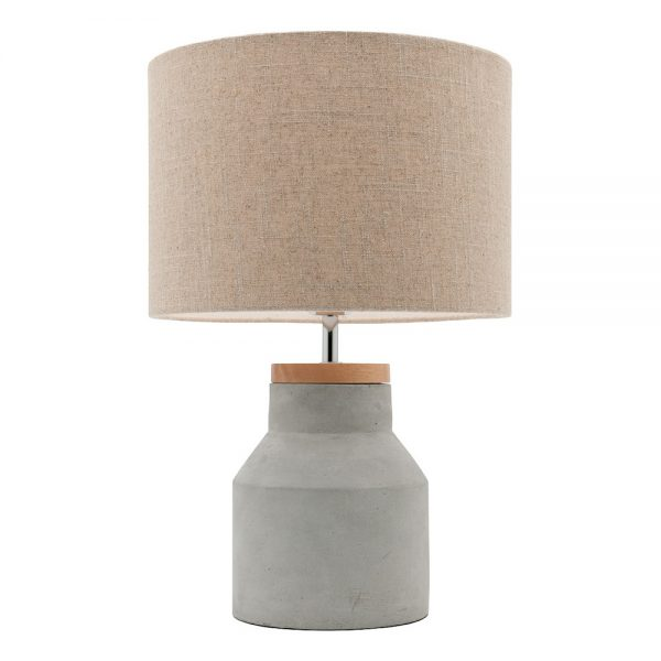 Moby Table lamp image