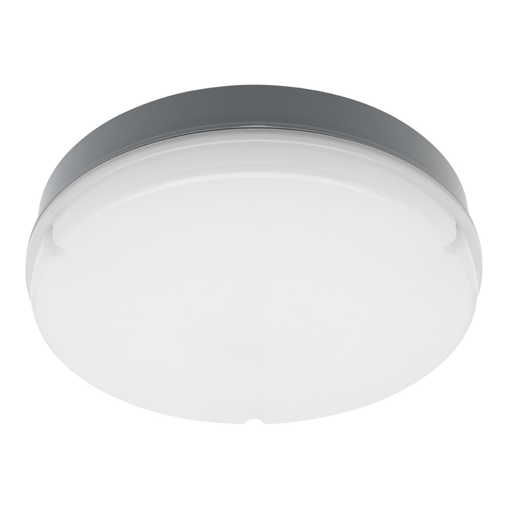 ceiling point cache contemporary en round solo p led lightpoint modern and fixtures light
