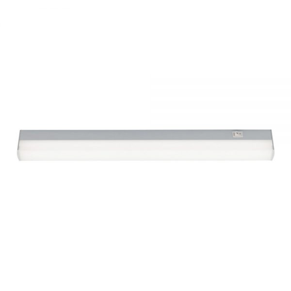 Callan 14W LED Wall Light image