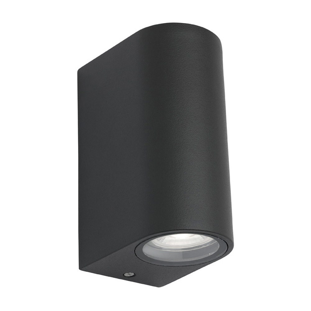 Marvin Up and Down LED Outdoor Light image