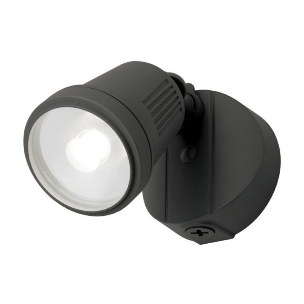 Otto 12W LED Floodlight image