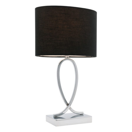 Campbell Small Touch Lamp image