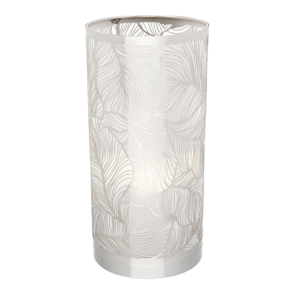 Thalia Touch Table Lamp image