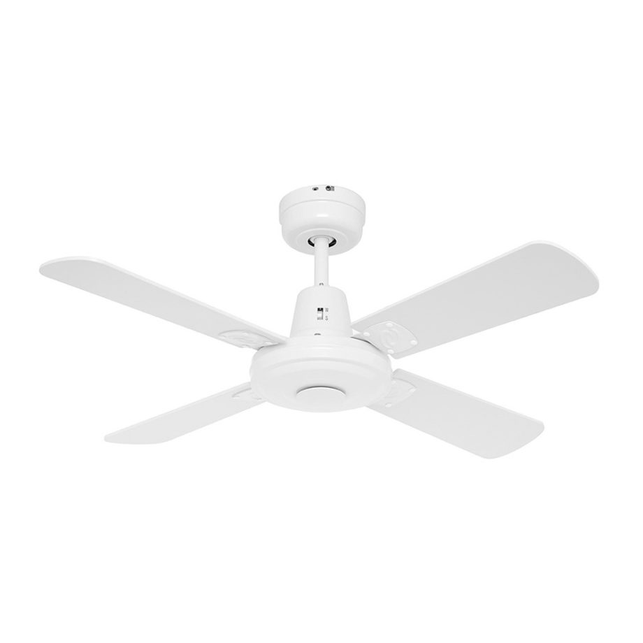 Swift Timber 900 Ceiling Fan image