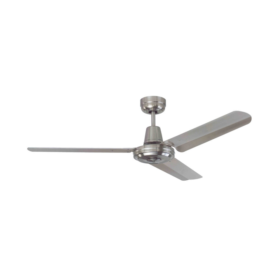 Swift 316SS 1200 Ceiling Fan image