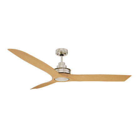 Ceiling & Wall Fans