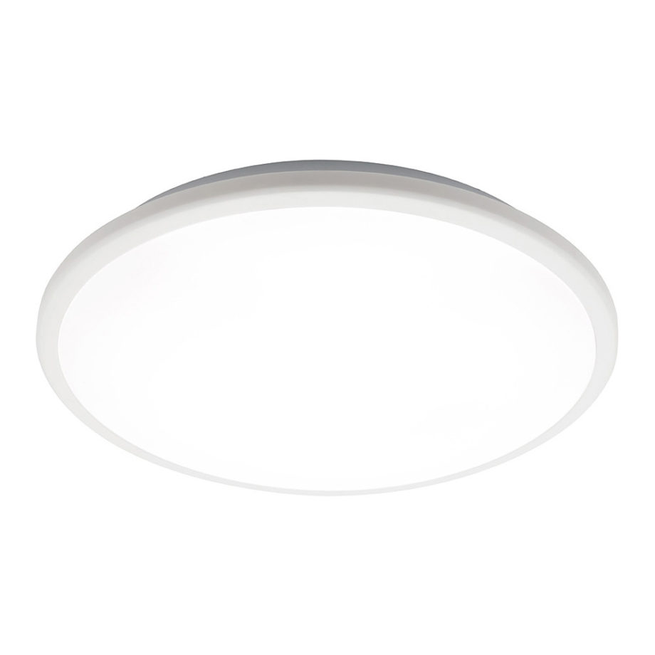 Jazz 28W LED Ceiling Flush image