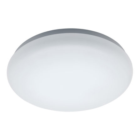 Cloud 30W LED Ceiling Fixture image