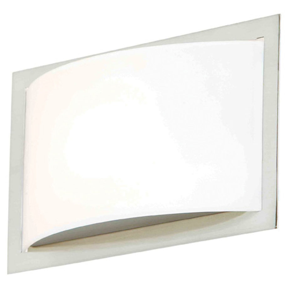 Maxim Wall Sconce image