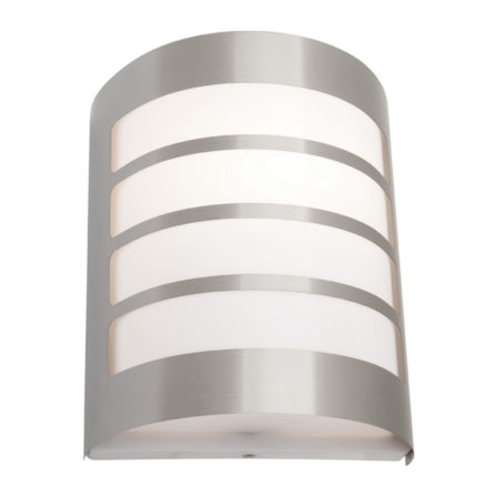 Kiama 1 Light Outdoor Wall Bracket image