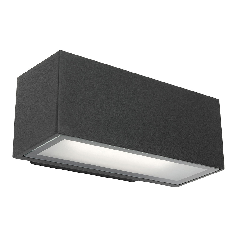 Cluny LED Outdoor Wall Light image