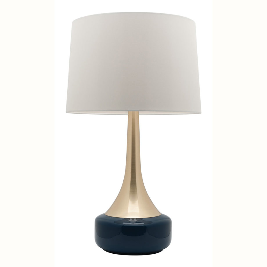 Galleria Table Lamp image