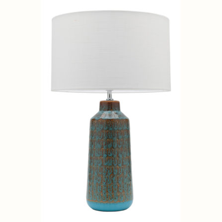Farrow Table Lamp image