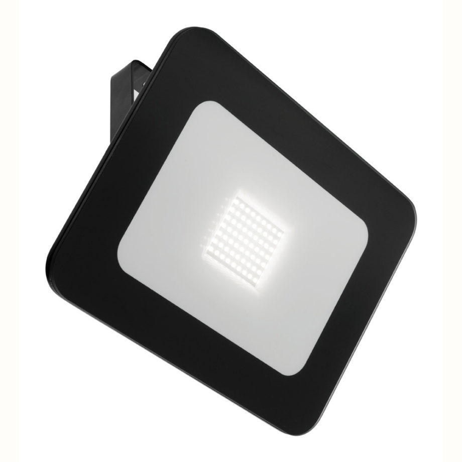 Vision 50W LED DIY Floodlight image