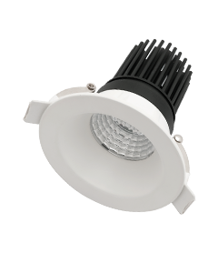 Quality Lighting, Ceiling & Wall Fans Store Online Australia