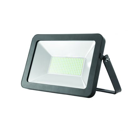 Aspect 100W LED Floodlight image
