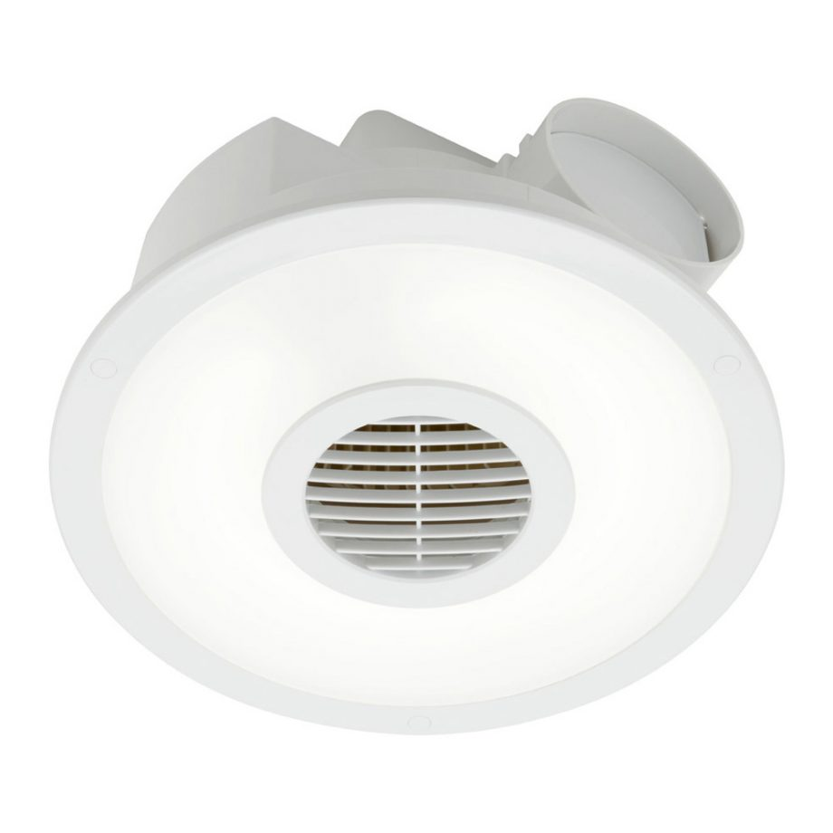 Skyline LED Round Exhaust Fan image
