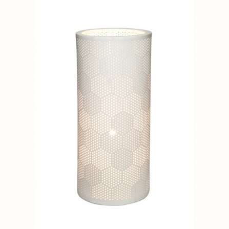 Louise Table Lamp image