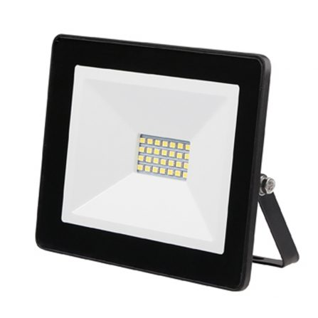 Ludo 20W Floodlight image