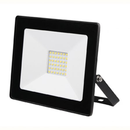 Ludo 30W Floodlight image