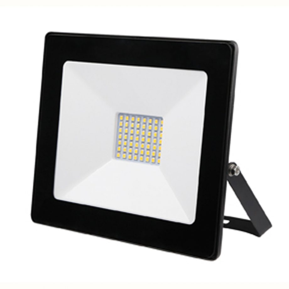 Ludo 50W Floodlight image