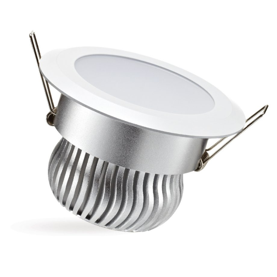 Equinox 16W LED Downlight (5000K) image