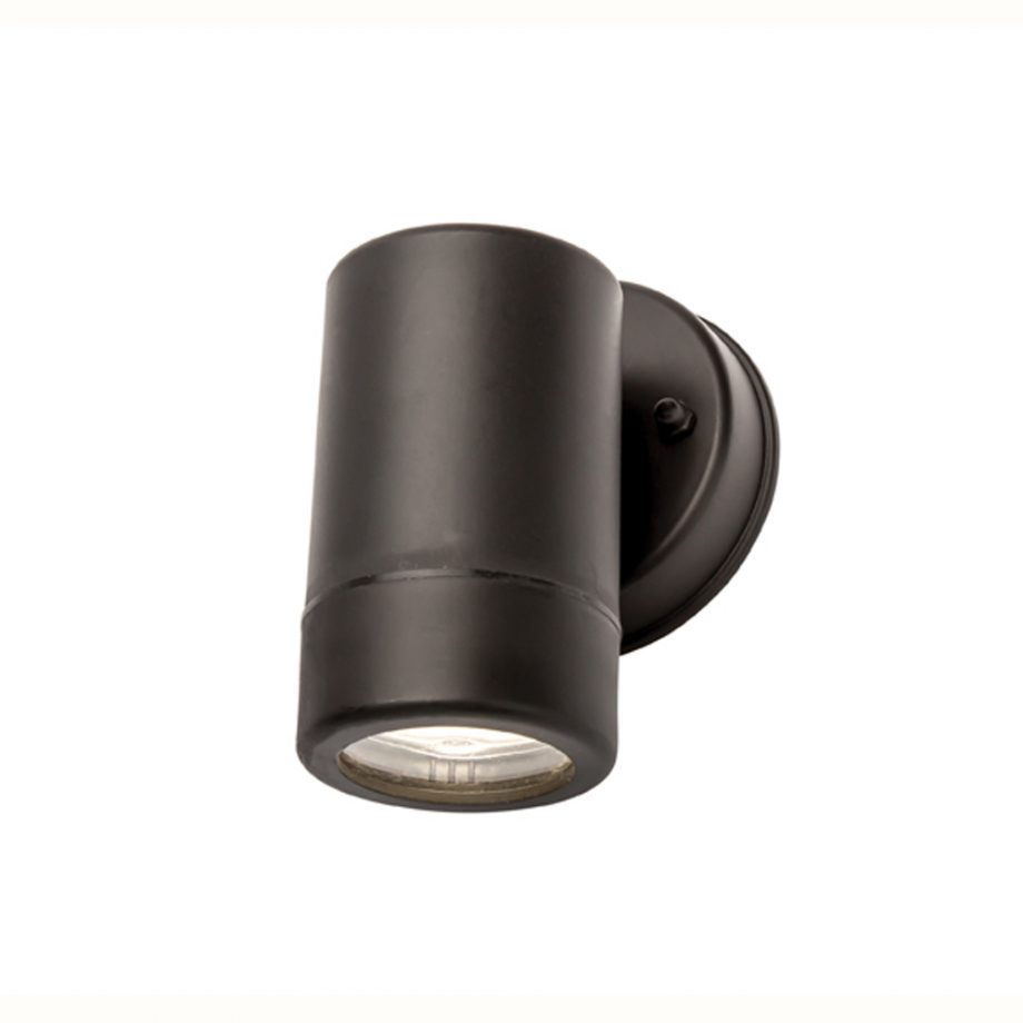 Piccolo Outdoor Wall Light image