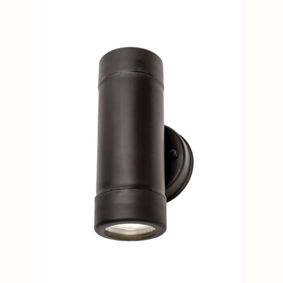 Piccolo Up/Down Outdoor Wall Light image