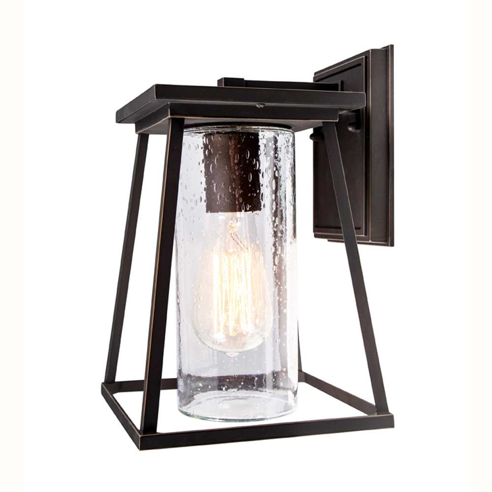 home wall lighting. Home / New Products Lighting Outdoor Pierre Wall Light