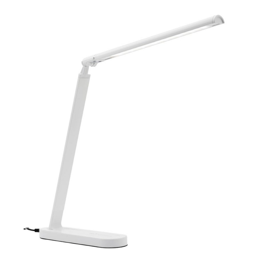 Republic 7W Task Lamp image