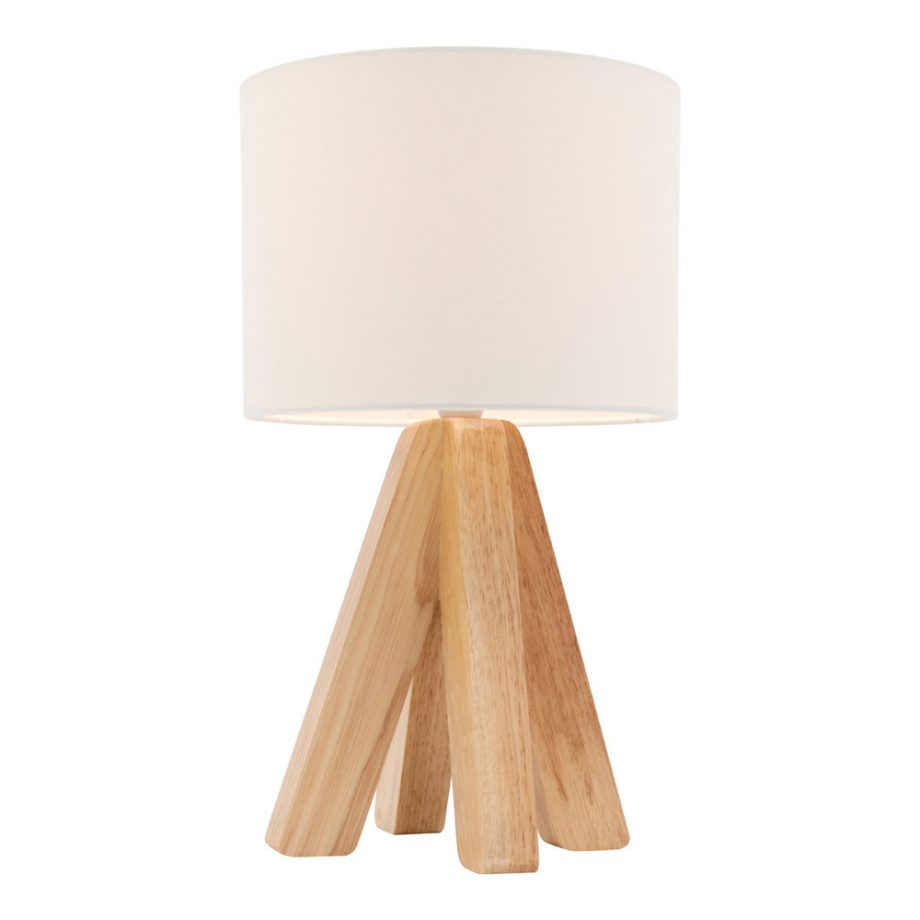 Darcy Table Lamp image