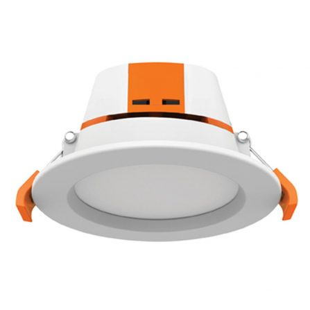 Apollo LED Downlight image