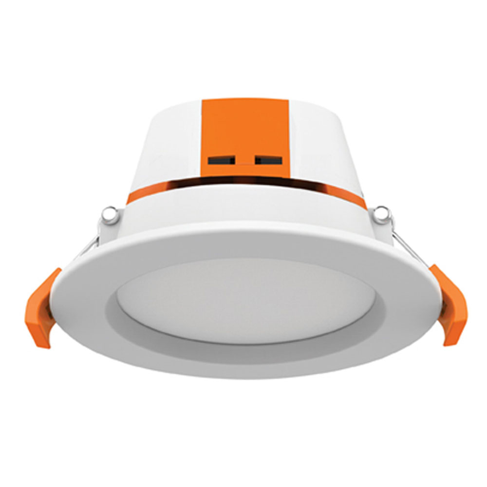 Apollo LED Downlight