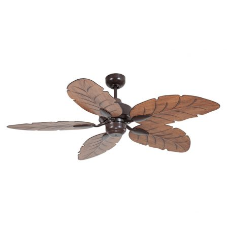 Cooya 1300 Ceiling Fan image
