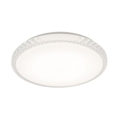 Lovato LED Ceiling Flush image