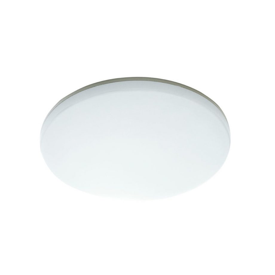 Dawson LED Ceiling Flush image