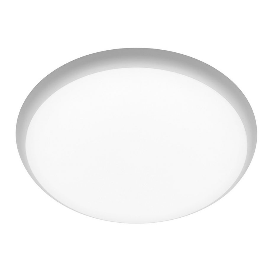 Andre 35W LED CCT Ceiling Flush image