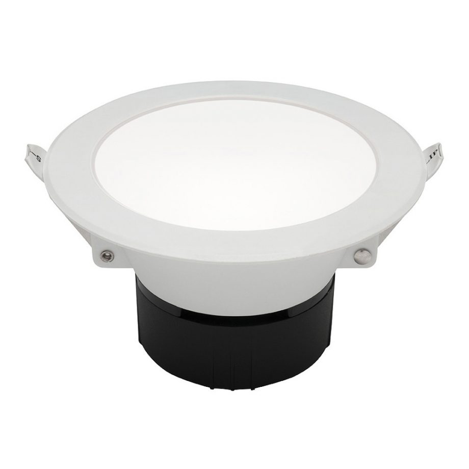 Retina 6W LED Downlight image