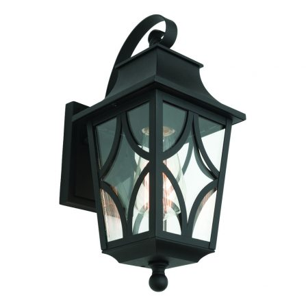 Maine Large Outdoor Lantern image