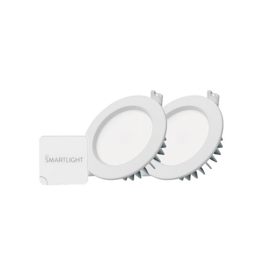 Smart Optica Kit image