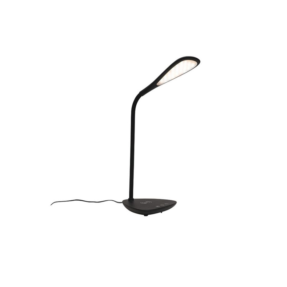 Timothy Table Lamp image