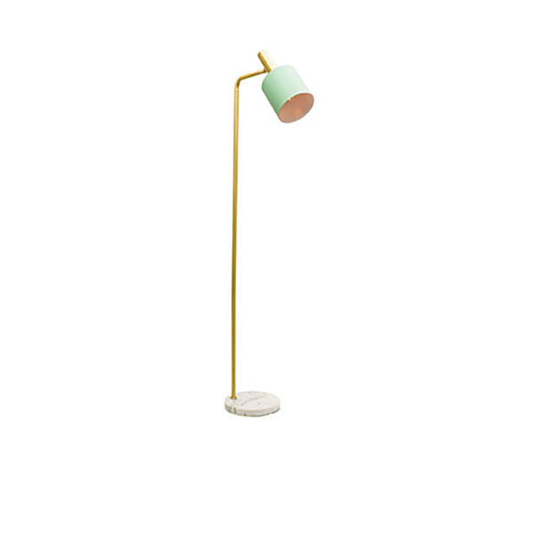 Addison Floor lamp image