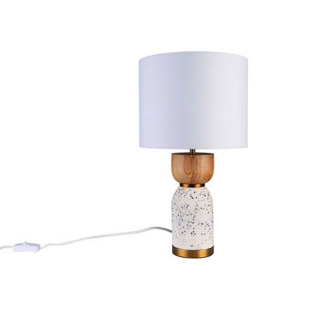Lottie Table Lamp image