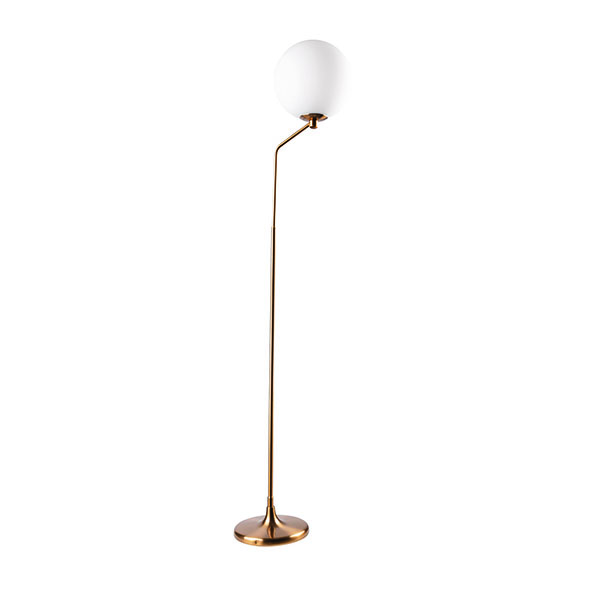 Marilyn Floor Lamp image